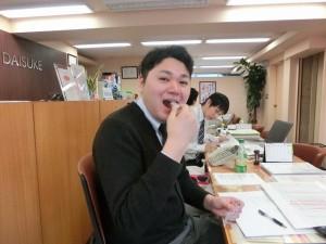 s-CIMG7046