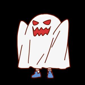 illustrain01-halloween20