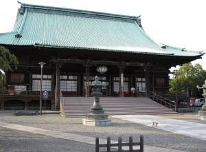 800px-Shinreisan_Gokokuji_01