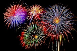 s-fireworks_00016